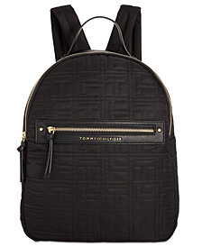 Tommy Hilfiger Zoe Backpack