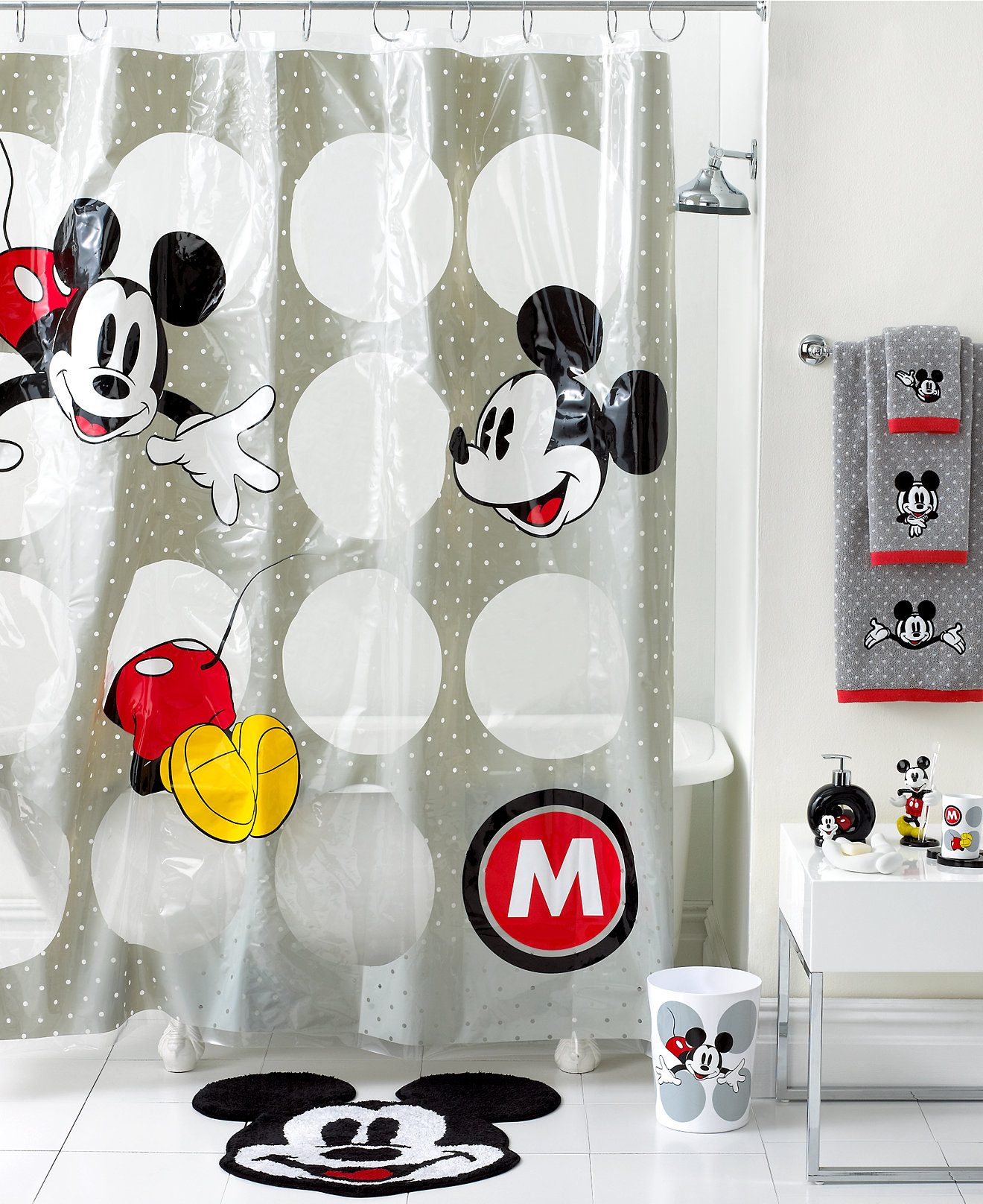 Target bathroom accessories shower curtains - Bathroom Rug Pcs Mat Sets Bathroom Sets Shower Curtain Rugs Bathroom Set Decorating Ideas Decorating