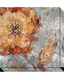 Amanti Art Ashanti I Canvas Art Gallery Wrap