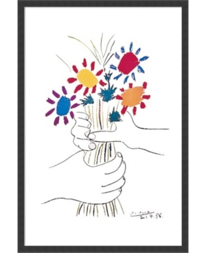 Amanti Art Hands With...