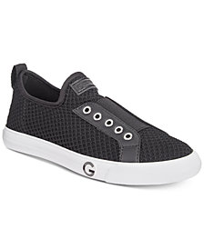 G by GUESS Oaker Slip-On Sneakers