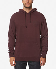O'Neill Mens Nopales Pullover Hoodie