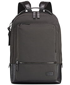 Tumi Men's Bates Backpack