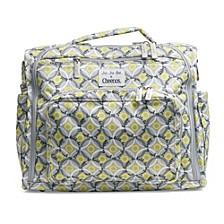B.F.F. Diaper Bag