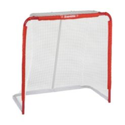 """Franklin Sports 50"""" Sleeve Replacement Net"""