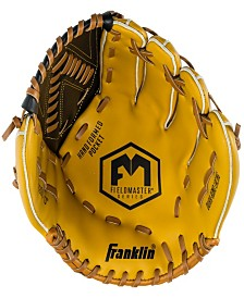 "Franklin Sports 13.0"" Field Master Series Baseball Glove-Right Handed Thrower"