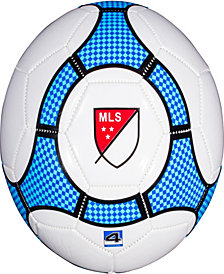Franklin Sports Mls Pro Trainer Soccer Ball-Size 4 ( )