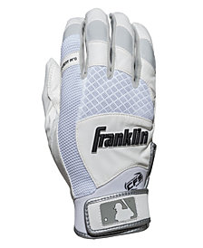 Franklin Sports X-Vent Pro Batting Glove