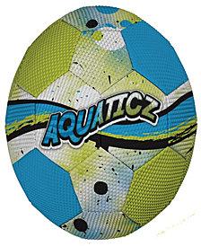 Franklin Sports Aquaticz Soccer Ball