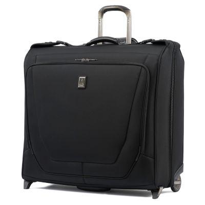 "CLOSEOUT! Crew™ 11 50"" 2-Wheel Garment Bag"