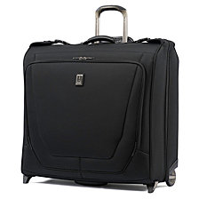 "Travelpro® Crew® 11 50"" Rolling Garment Bag"