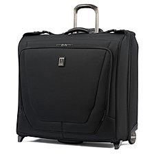 "Travelpro® Crew® 11 50"" Rolling Garment Bag"