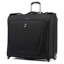 "Travelpro® Crew™ 11 50"" Rolling Garment Bag"