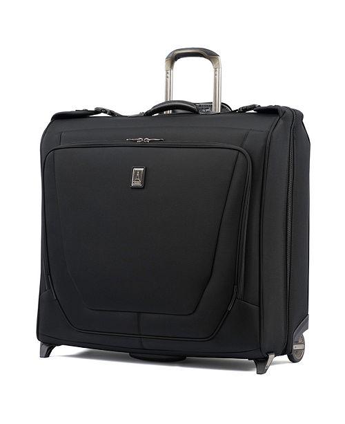 "Travelpro Crew™ 11 50"" Rolling Garment Bag"