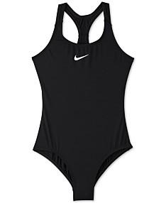 8271f2d2682 Kids' Swimwear - Bathing Suits & Swimsuits - Macy's