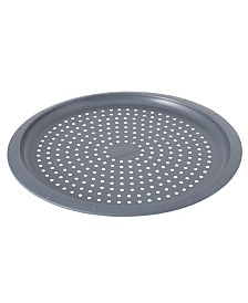 BergHOFF Gem Collection Nonstick Perforated Pizza Pan