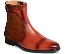 Spirit Chelsea Boot