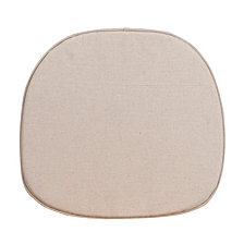 Kids Natural Thin Cushion