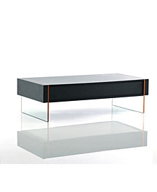 Modrest Vision - Modern Floating Coffee Table
