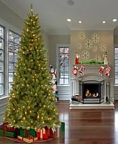 info for 876a9 c7908 National Tree Company Christmas Tree - Macy's