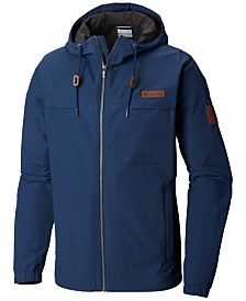 Columbia Men's Rockwell Falls™ Casual Windbreaker