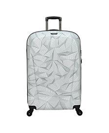 "Ricardo Spectrum 28"" Spinner Suitcase"