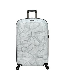 "Ricardo Spectrum 28"" Spinner Suitcase"