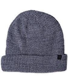 Rip Curl Men's Early Morning Circular-Knit Beanie