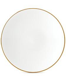 Lenox Trianna Salad Plate