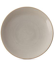 Lenox Trianna Dinner Plate