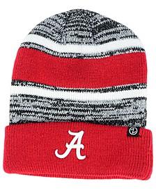Alabama Crimson Tide Slush Cuff Knit Hat