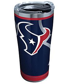 fe9bf463aedc3 Tervis Tumbler Houston Texans 20oz Rush Stainless Steel Tumbler · NEW!