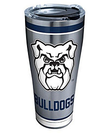 Tervis Tumbler Butler Bulldogs 30oz Tradition Stainless Steel Tumbler