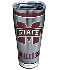 Tervis Tumbler Mississippi State Bulldogs 30oz Tradition Stainless Steel Tumbler