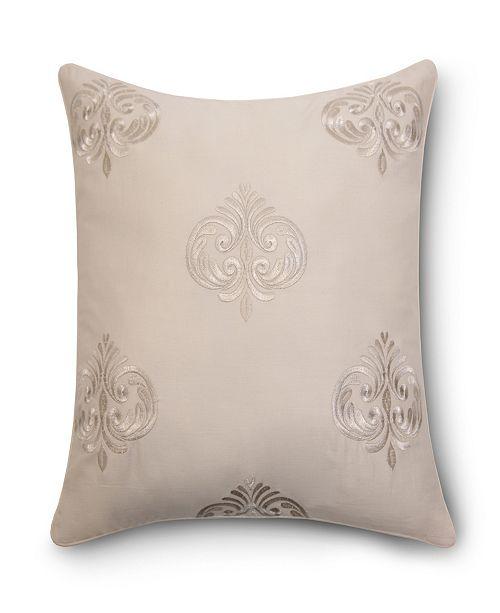 Pointehaven Riviera Decor Pillow