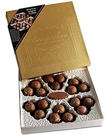 19-Pc. Truffles Gift