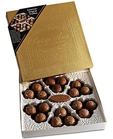 Betsy Ann Chocolates 19-Pc. Truffles Gift