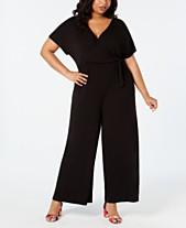 9431358fa45 Soprano Trendy Plus Size Clothing - Macy s