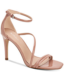 BCBGeneration Isabel Dress Sandals