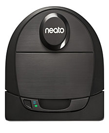 Neato Botvac Connected D601