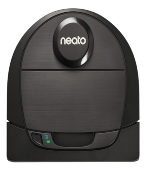Image of Neato Botvac Connected D601