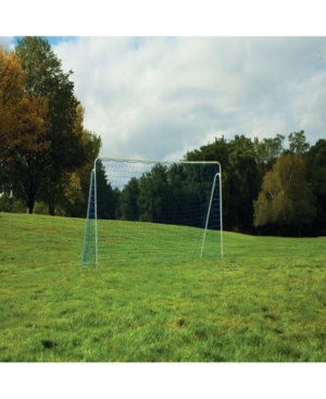 Hedstrom - Mitre 6 Foot X 12 Foot Soccer Goal