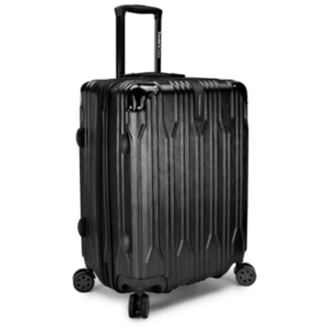 Traveler's Choice Bell Weather Expandable 24