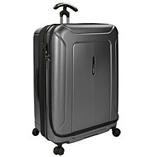 "Travel Select Barcelona 4 pc set with 30"" Spinner"