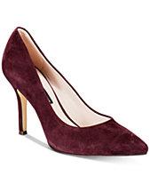 Nine West Shoes, Boots, Sandals - Macy s 0ac7f696c9