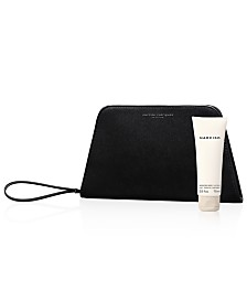 Receive a Complimentary 2-Pc. gift with any $100 spray purchase from the Narciso Rodriguez women's fragrance collection