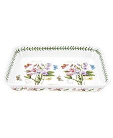Portmeirion Bakeware, Botanic Garden Lasagna Dish