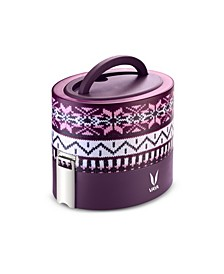 Vaya Tyffyn 600 Wool Lunch Box without Bagmat - 20 oz