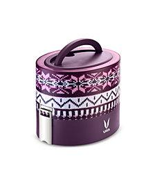 Vaya Tyffyn 600 Wool Lunch Box without Bagmat - 20 oz