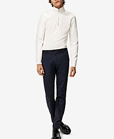 Calvin Klein New Essentials Collection